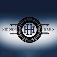 新品 魔术8000 隐藏之手 Hidden Hand by Sean Fields 近景魔术道具批发