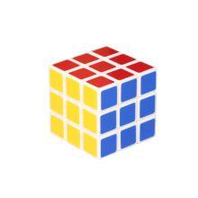 魔术8000 简单易学的魔术 瞬间还原魔方 一秒还原魔方