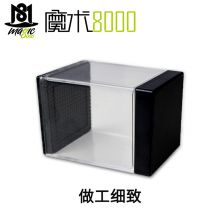 魔术8000 近景魔术用品批发进货 空盒来钱 空盒出钱
